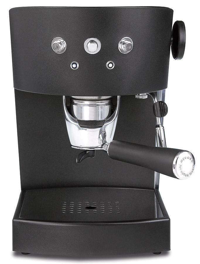 Ascaso basic espresso coffee machine parts