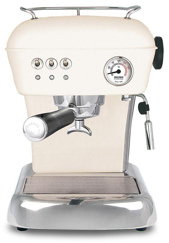 Cuisinart em 100 1000 watt 15 bar espresso maker